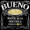 BUENO No.72 10ml