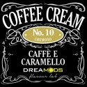 COFFEE CREAM No.010 10ml