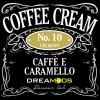 COFFEE CREAM No.010 10ml