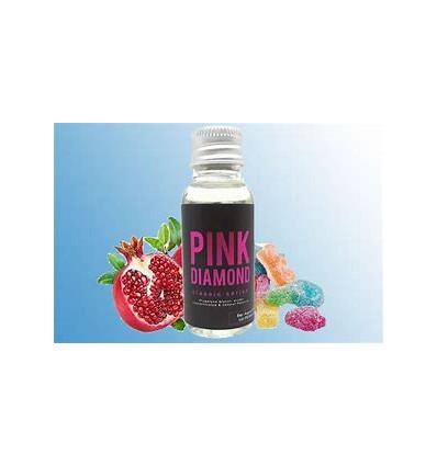 PINK DIAMOND 30ml
