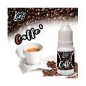CAFFE 10ml