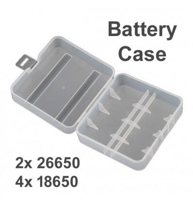 BATTERY CASE GRANDE