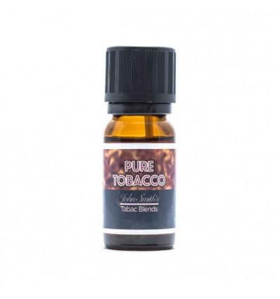 PURE TOBACCO 10 ml