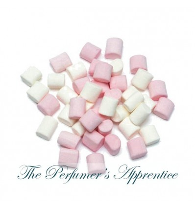 MARSHMALLOW TPA 10 ml