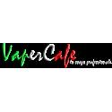 VaperCafe